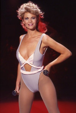 80s babes sexy 1980s women markie post babe